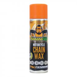 Chain Monkey Bananaslip Chain Wax 500 ml