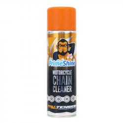 Chain Monkey PrimeShine Chain Cleaner 500 ml