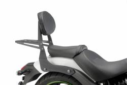 Custom Acces - Sissybar to fit  KAWASAKI VN650 Vulcan S 2015-16