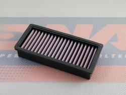 DNA AIR FILTER BMW K1600 GT/GTL 2011-14