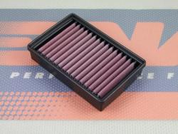 DNA PERFORMANCE AIR FILTER BMW R1200RS 2015-18