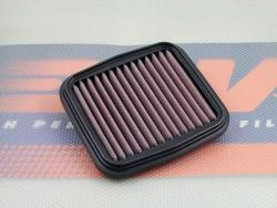 DNA PERFORMANCE AIR FILTER - DUCATI DIAVEL 1260 / S 2019-20