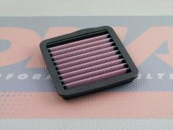 DNA AIR FILTER HONDA CBF 125 2011-14
