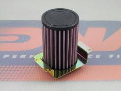 DNA PERFORMANCE AIR FILTER HONDA CB 500 F/X 2013-17