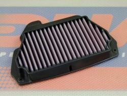 DNA AIR FILTER HONDA CB 650 F 2014-17