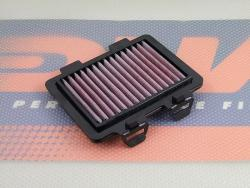 DNA PERFORMANCE AIR FILTER HONDA CRF250L 2012-17