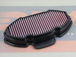 DNA PERFORMANCE AIR FILTER HONDA INTEGRA 700/750 2012-16