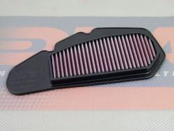 DNA AIR FILTER HONDA PCX150 eSP 2012-14