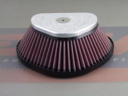 DNA MX Factory AIR FILTER KAWASAKI KX 450F 2006-16