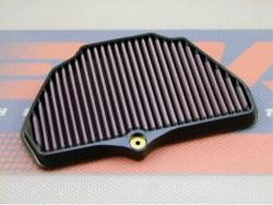 DNA PERFORMANCE AIR FILTER KAWASAKI ZX-10R (ABS) 2016-19
