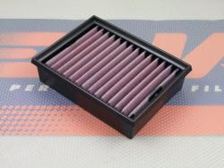DNA PERFORMANCE AIR FILTER KTM 1190 ADVENTURE (R)  2013-16