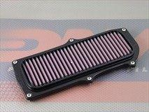DNA AIR FILTER KYMCO GRAND DINK 250 ALL