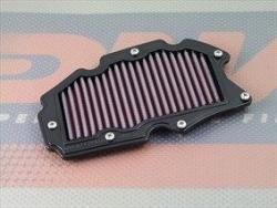 DNA AIR FILTER KYMCO MOVIE 150 2009-11