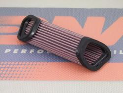 DNA AIR FILTER MV AGUSTA RIVALE  800 2013-16