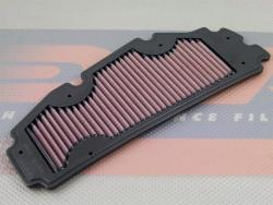DNA AIR FILTER SYM GTS 300 2009-13