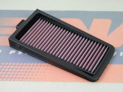 DNA PERFORMANCE AIR FILTER SYM MAXSYM 400i 2011-19