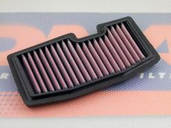 DNA PERFORMANCE AIR FILTER TRIUMPH DAYTONA 675 2013-16