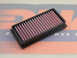 DNA AIR FILTER TRIUMPH TROPHY 1215 2013-15