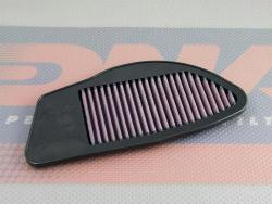 DNA AIR FILTER YAMAHA CYGNUS 125 2002-11