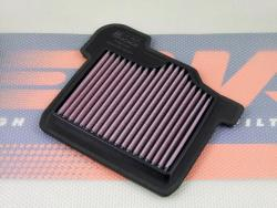 DNA PERFORMANCE AIR FILTER YAMAHA MT-09 Tracer 2015-18