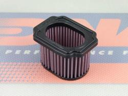 DNA PERFORMANCE AIR FILTER YAMAHA FZ-07 2015-18
