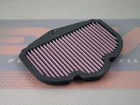 DNA PERFORMANCE AIR FILTER - YAMAHA XT1200Z SUPER TENERE 2010-16