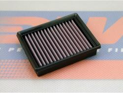 DNA PERFORMANCE AIR FILTER - TRIUMPH THRUXTON 1200R 2016-18