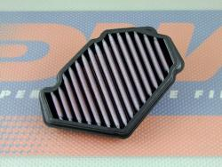 DNA Performance Air Filter - KAWASAKI NINJA  H2  (SX / SE) 2015-20