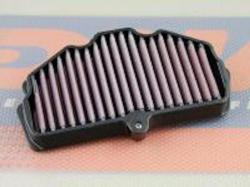 DNA Performance Air Filter Kawasaki Versys 650 ABS 2015 -19