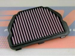 DNA Performance Air Filter for Yamaha MT-10 2016-17