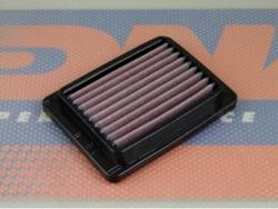 DNA Performance Air Filter for Yamaha YZF-R25 2015-17