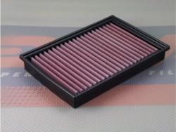 DNA PERFORMANCE AIR FILTER BMW HP4 1000 2012-15