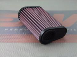 DNA PERFORMANCE AIR FILTER HONDA CB1000R 2008-17