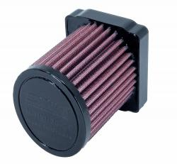 DNA Performance Air Filter RC 390 ABS 2014-19