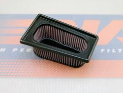 DNA PERFORMANCE AIR FILTER HUSQVARNA ENDURO 701 -  2016-17