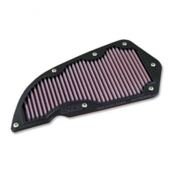 DNA PERFORMANCE AIR FILTER - KYMCO K-XCT 300i 2013-21