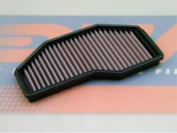 DNA PERFORMANCE AIR FILTER TRIUMPH Speed Triple 1050 R 2016'