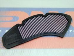 DNA PERFORMANCE AIR FILTER YAMAHA N-MAX 125 2015-16