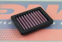 DNA PERFORMANCE AIR FILTER YAMAHA SR400 2014-16