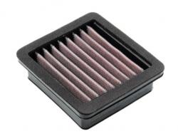DNA PERFORMANCE AIR FILTER YAMAHA T-MAX 530 2017