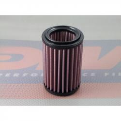 DNA PERFORMANCE AIR FILTER - DUCATI MONSTER 1200 (R,S) 2014-19