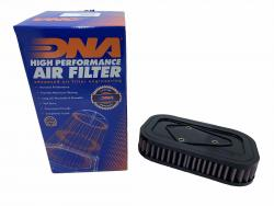 DNA Performance Air Filter - Harley Davidson XL 883  2004-13