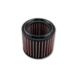 DNA PERFORMANCE AIR FILTER - Royal Enfield Continental GT535 2013-18