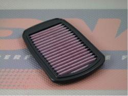 DNA PERFORMANCE AIR FILTER - YAMAHA MT-125 2015-17