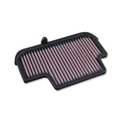DNA Performance Air Filter - CF Moto NK/TR/TK 650 2011-14