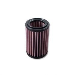 DNA Performance Air Filter -  DUCATI Supersport 950 2021
