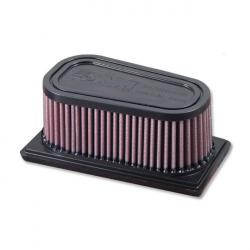 DNA Performance Air Filter KTM 690 SMC/ENDURO/R 2008-20