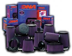 DNA Performance Air Filter - Honda X-ADV 2017-18