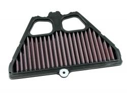 DNA Performance Air Filter Kawasaki Z900 2017-20