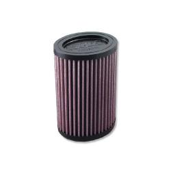 DNA Performance Air Filter - Triumph Bonneville T100 2001-15